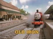 OldIron1993UStitlecard