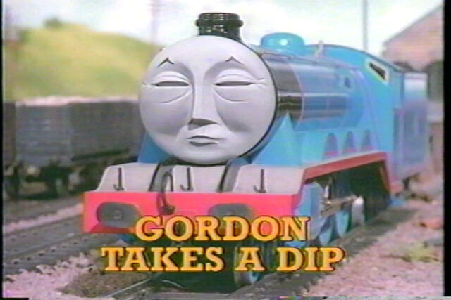 File:GordonTakesADip1993UStitlecard.jpg