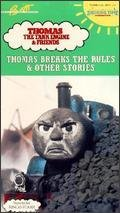 File:Thomas Breaks The Rules & Other Stories.jpeg