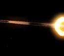Astrogami Drive