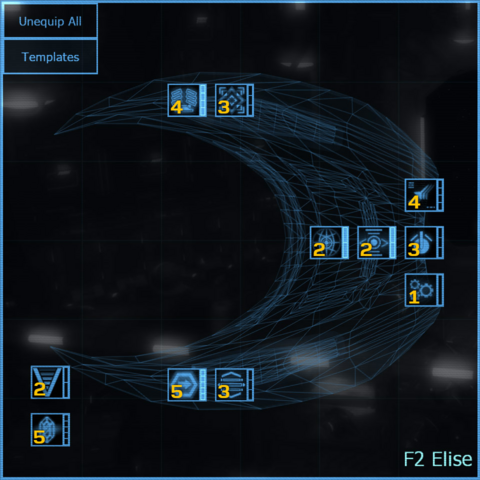 File:F2 Elise blueprint updated.png