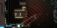 Stealth Scanner