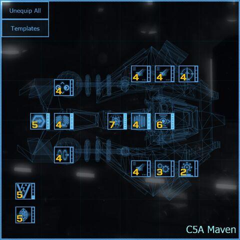 File:C5A Maven blueprint updated.jpg