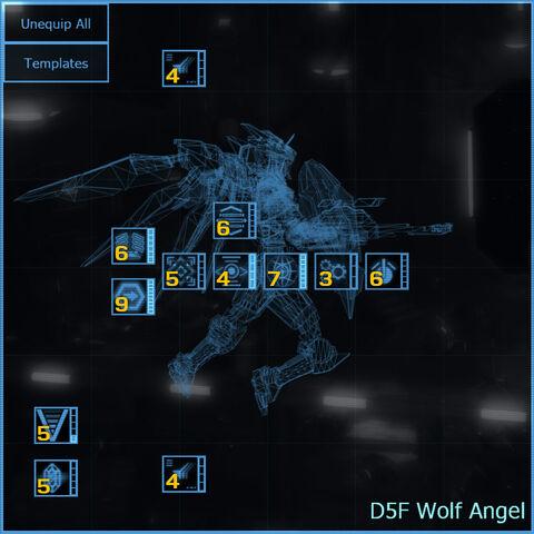 File:WolfAngel.jpg