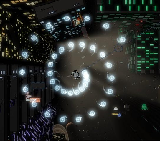 File:Contra Nova Launcher example.png