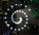 Contra Nova Launcher
