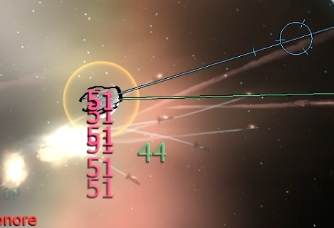 File:Messier-Six Swarm example.png