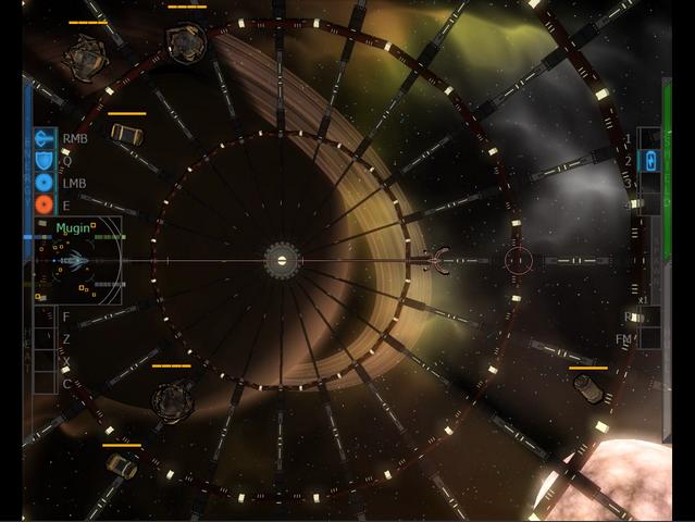 File:The Rat and the Hawk screenshot.png