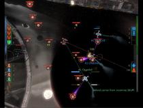 Turret Defense screenshot