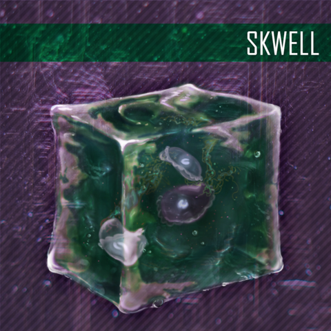 File:Skwell Final.png