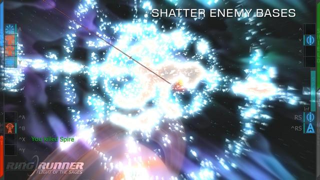 File:Shatter bases.png