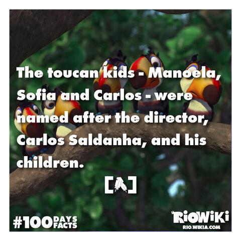 File:Rio-Wiki-100Days100Facts-005.jpg