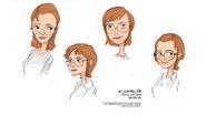 More Linda concepts