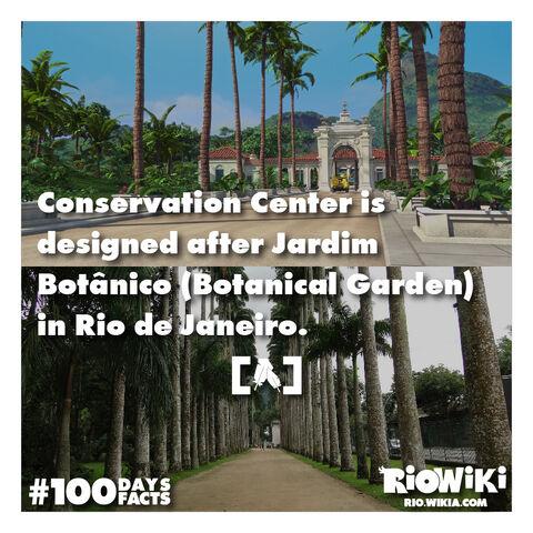 File:Rio-Wiki-100Days100Facts-006.jpg