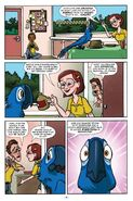 Pages-from-Rio 1-2