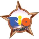 File:Bronze Badge Welcome to Rio.png