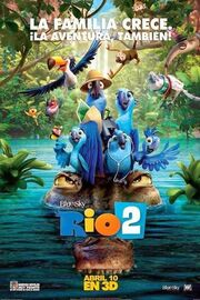 Rio two ver6