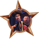File:Bronze Badge Henchmen.png