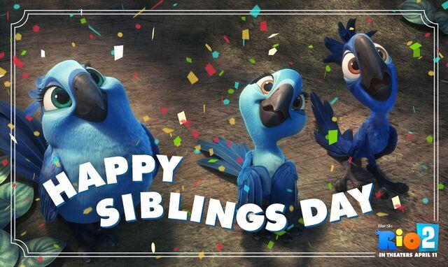 File:Happy Siblings Day.jpg