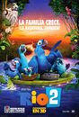 Rio 2 film (1)