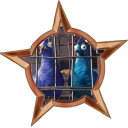 File:Bronze Badge Decoy.png