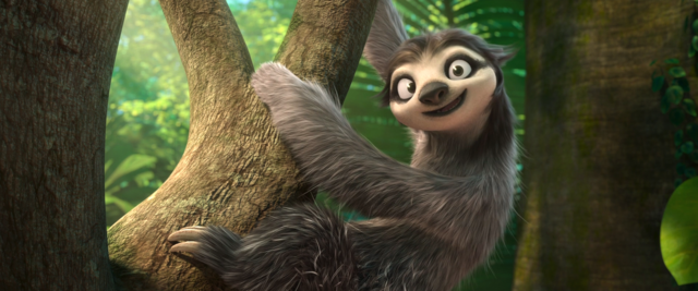 File:Audition sloth.png
