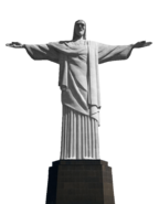 Christ the redeemer stock by cooperationofficial-d7pbuay