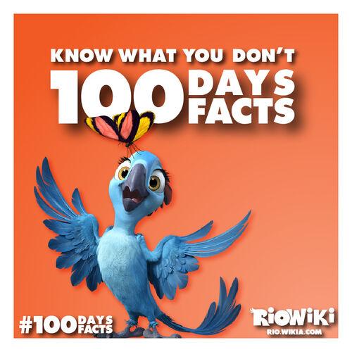 Rio-Wiki-100Days100Facts-000