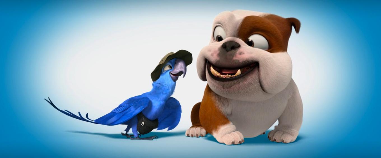 Image - Rio Blu and Lu...