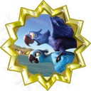 File:Gold Badge Macaw Couple.png