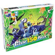 Rio 2 Puzzle 150p