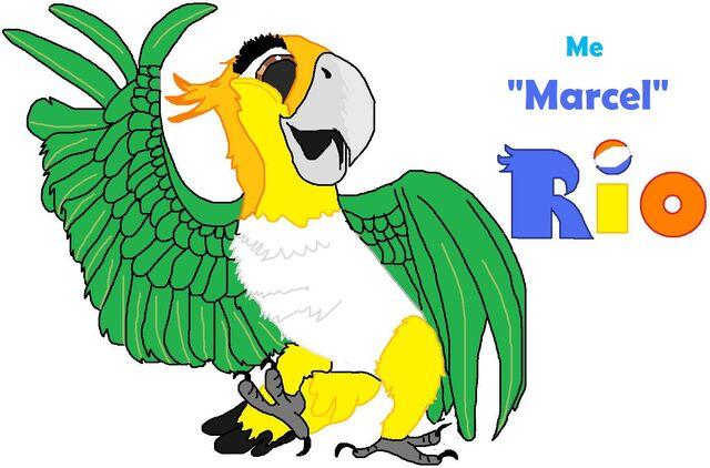 File:RioMarcel.jpg