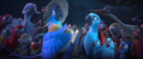Rio 2 cell phone ad