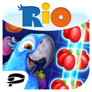 Riomatchpartyapp