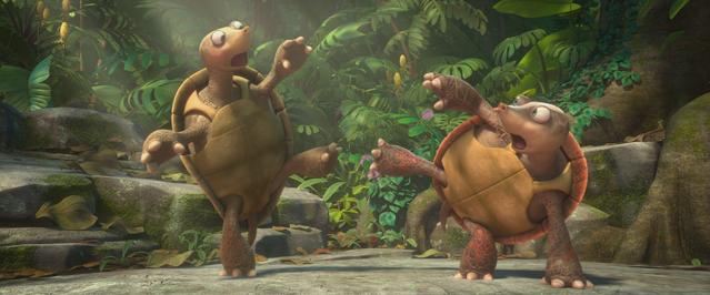 File:Capoeira turtles.png