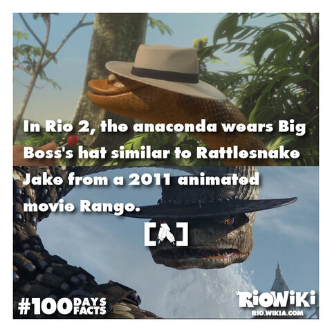 File:Rio-Wiki-100Days100Facts-075.jpg