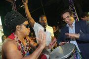 Rio 2 premiere 06