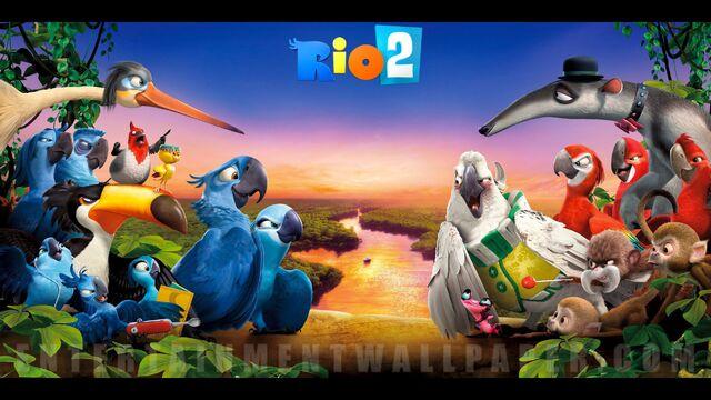 File:Rio-2-0.jpg