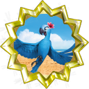File:Gold Badge Counterpart.png