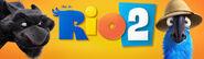 RIO2 Amazon BB v2.0 web