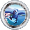 File:Silver Badge Macaw Flyer.png