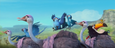 Rio2-riding-rheas