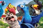 Cartoon-Movies-Rio-Parrot-Blue-Celebrity-And-Movie-Pictures-806777-475x728