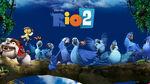Rio2-wallpaper