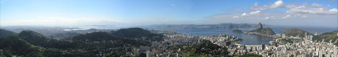 Rio-panorama-from-christ-redeemer
