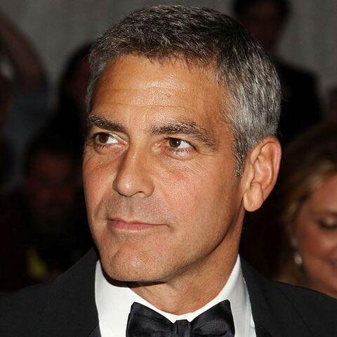 File:George-Clooney-1.jpg