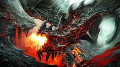 Dragon Image-13