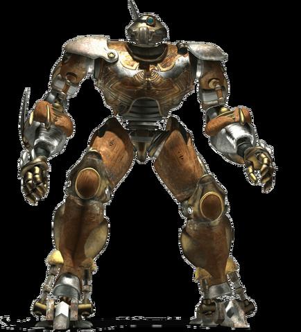 File:Robot File-2.png
