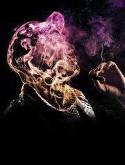 Smokeman2