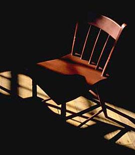 File:Empty-chair.jpg